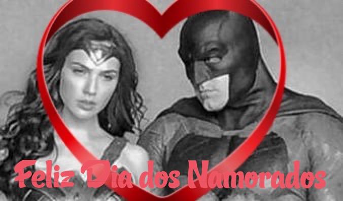 Dicas de filmes para assistir no Dia dos Namorados 2