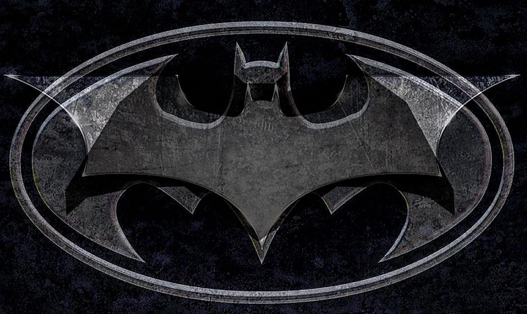 Hoje é o Dia internacional do Batman 73