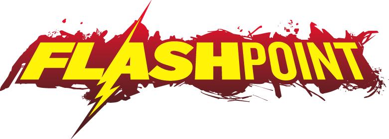 Mulher Maravilha irá aparecer no filme solo do Flash, 'Flashpoint' 9