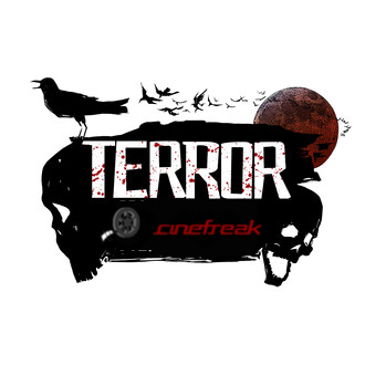 Museu da Imagem e do Som apresenta a semana do terror 6