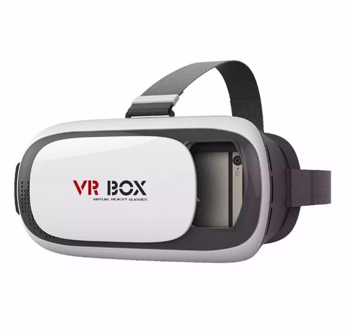 Lançado jogo da Liga da Justiça em Realidade Virtual 15