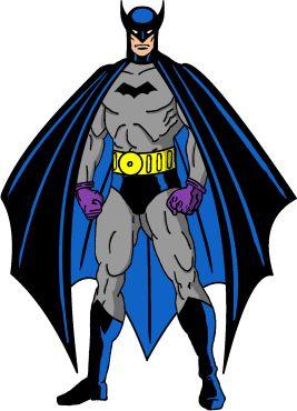 Hoje é o Dia internacional do Batman 75