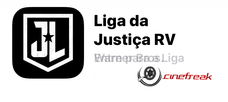 Lançado jogo da Liga da Justiça em Realidade Virtual 11