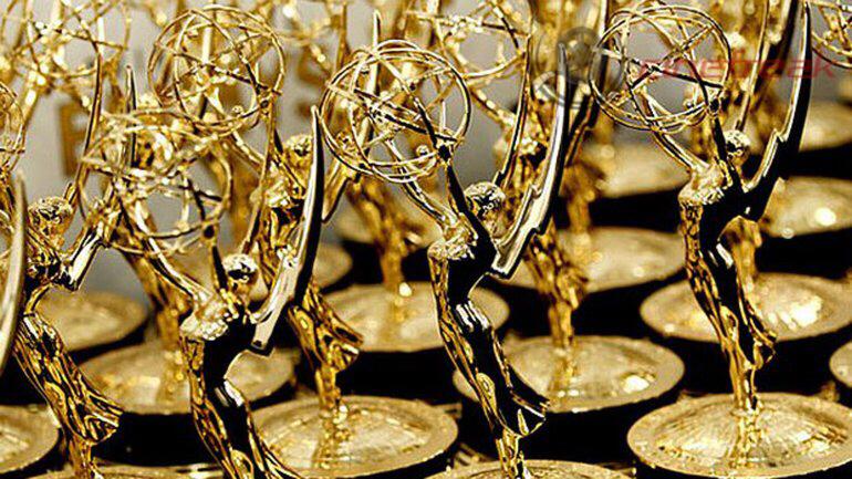 Indicados ao Emmy 2017 3