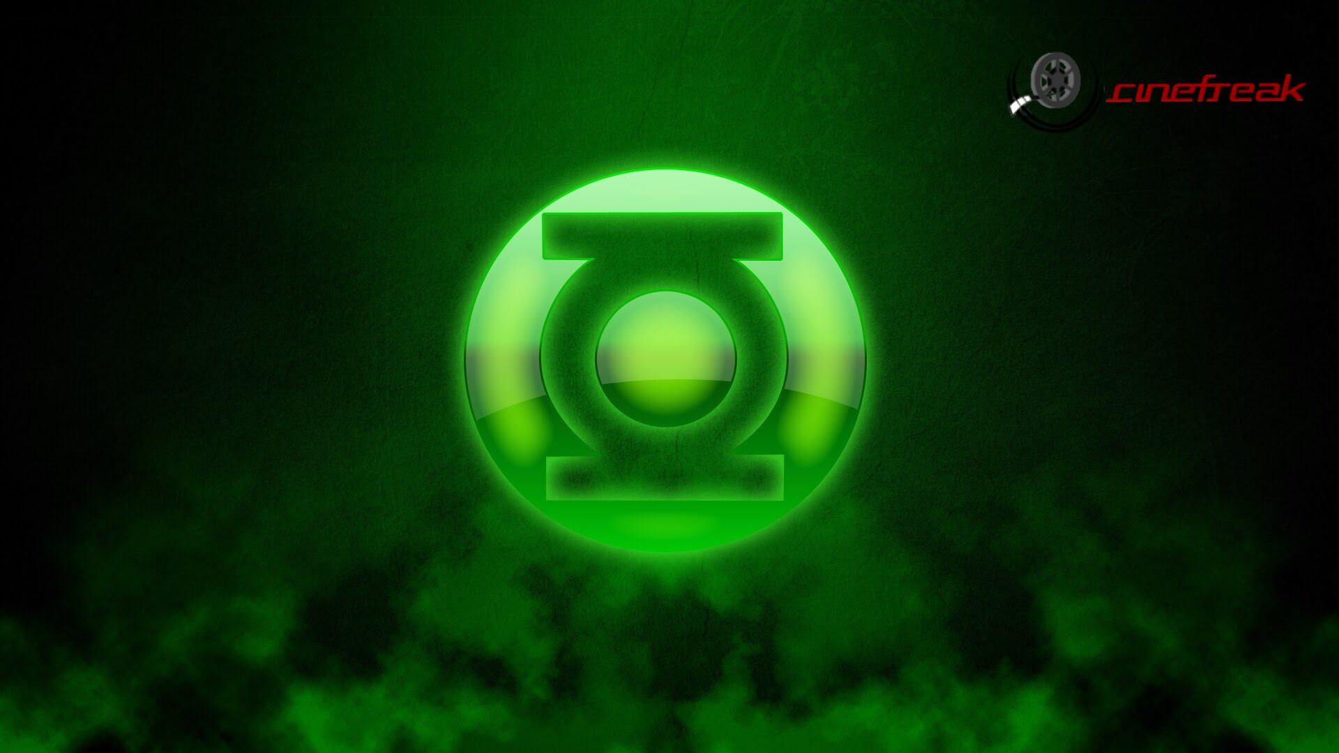 O uniforme do Lanterna Verde em 'Liga da Justiça' pode ter vazado, e é impressionante 7