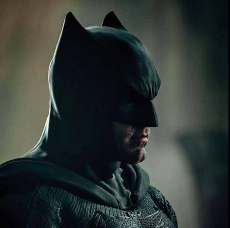 Hoje é o Dia internacional do Batman 74