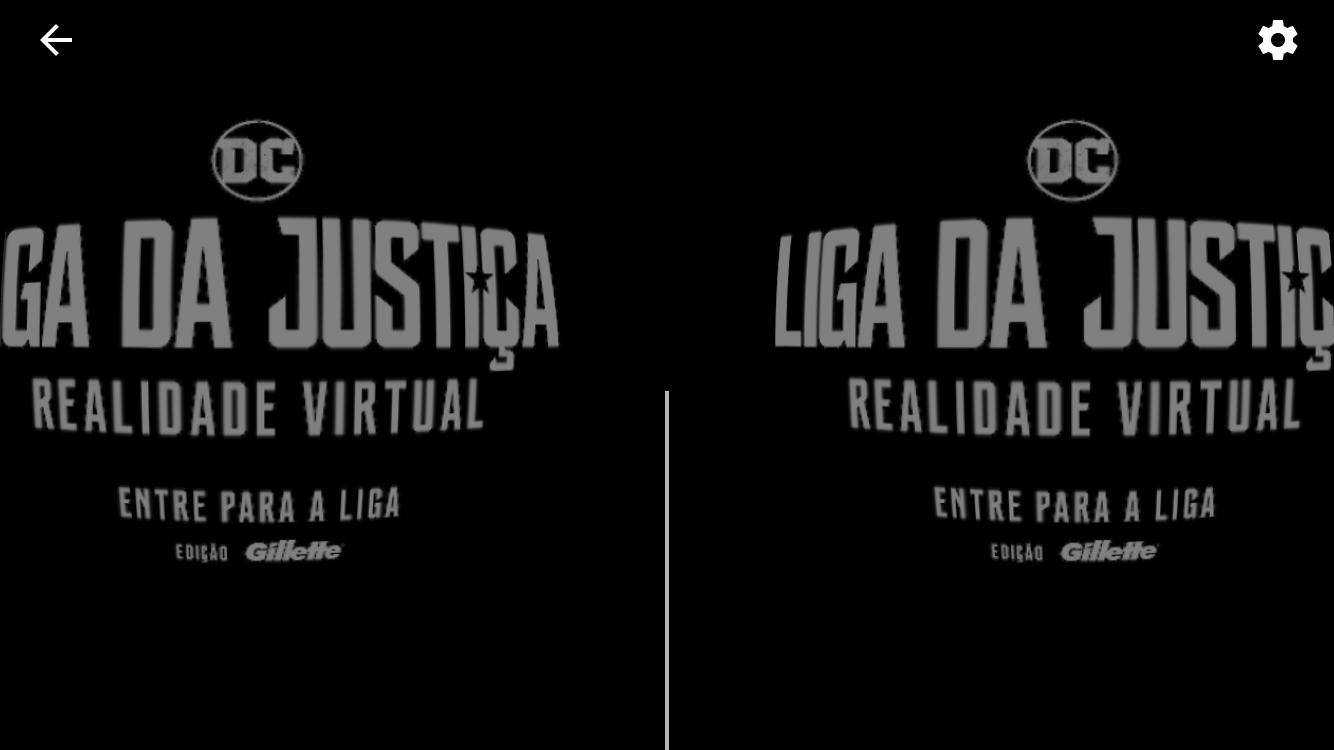 Lançado jogo da Liga da Justiça em Realidade Virtual 12
