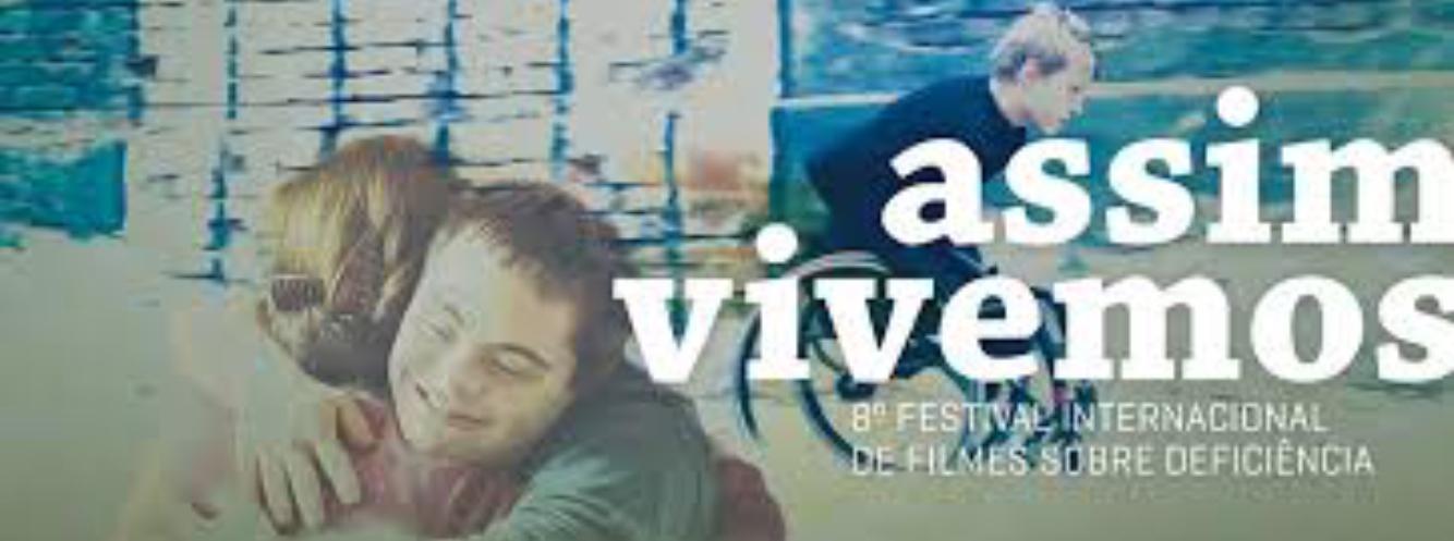 Festival Assim Vivemos no CCBB/SP de 20/9 a 1/10 3
