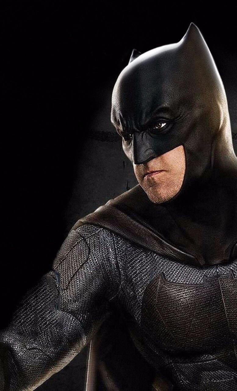 Hoje é o Dia internacional do Batman 84