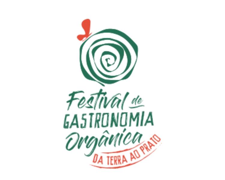 Começa em SP a 8ª edição do Festival de Gastronomia Orgânica - Da Terra ao Prato 8