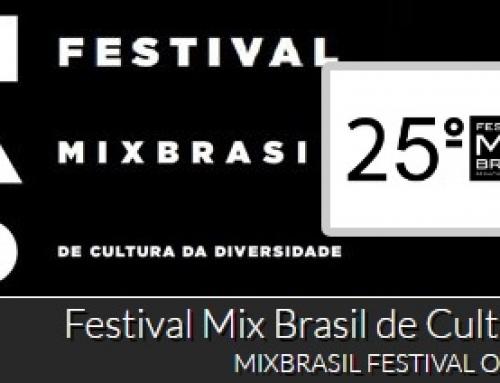 O Festival Mix Brasil de Cultura da Diversidade homenageia Gus Van Sant em sua 25° edição