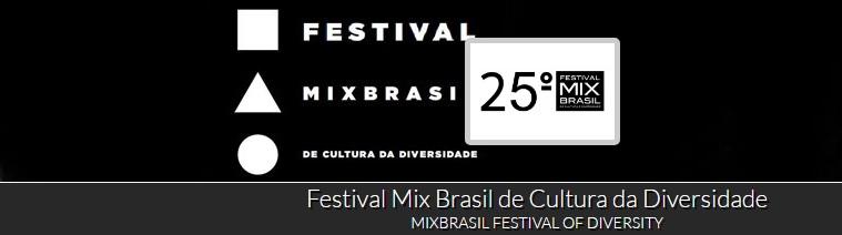 O Festival Mix Brasil de Cultura da Diversidade homenageia Gus Van Sant em sua 25° edição 5