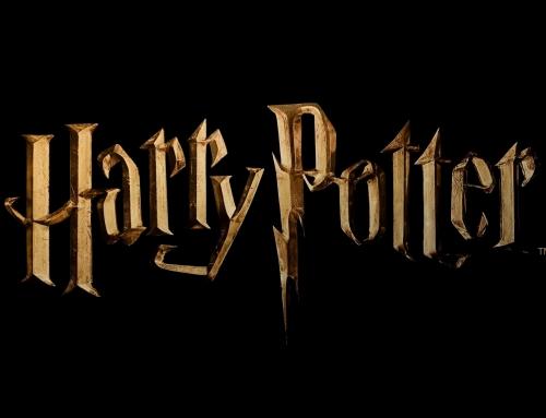 Loja online temática de Harry Potter estreia no Brasil