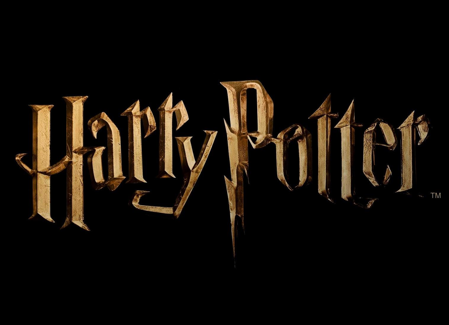 CCXP 2017 terá Loja Harry Potter com ambientação do Castelo de Hogwarts 5