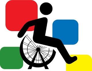 Sala de Escape é adaptada para receber deficientes 9