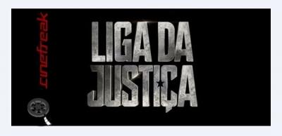 Exposição da Liga da Justiça acontece na Iron Studios em São Paulo 7