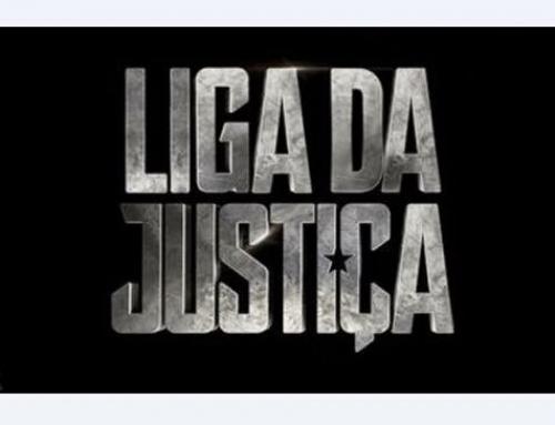 Exposição da Liga da Justiça acontece na Iron Studios em São Paulo