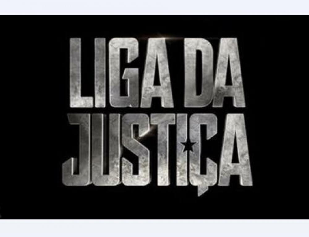 Último trailer de Liga da Justiça acaba de ser divulgado