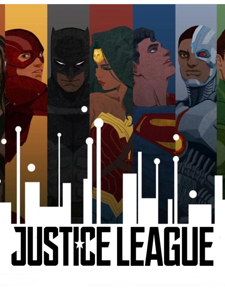 Liga da Justiça introduz nova abordagem no DCU 6