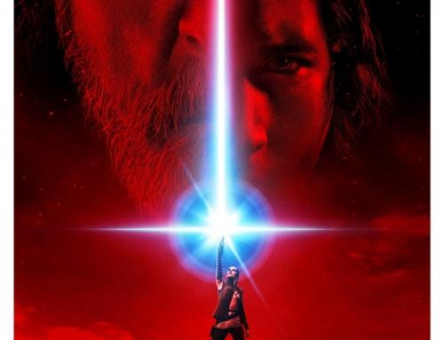 Star Wars: Os Últimos Jedis divulga seu segundo trailer
