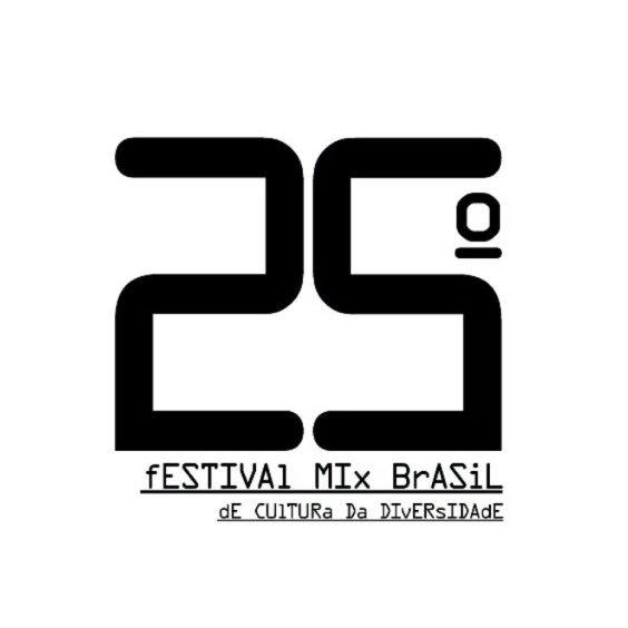 O Festival Mix Brasil de Cultura da Diversidade homenageia Gus Van Sant em sua 25° edição 6
