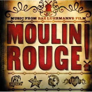 Moulin Rouge - Amor em Vermelho ganhará versão na Broadway 5