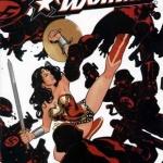 Ativista pela diversidade nos quadrinhos, Gail Simone confirma presença na CCXP 2017 3