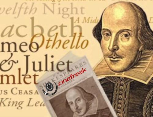 Teatro da USP celebra Shakespeare com duas montagens