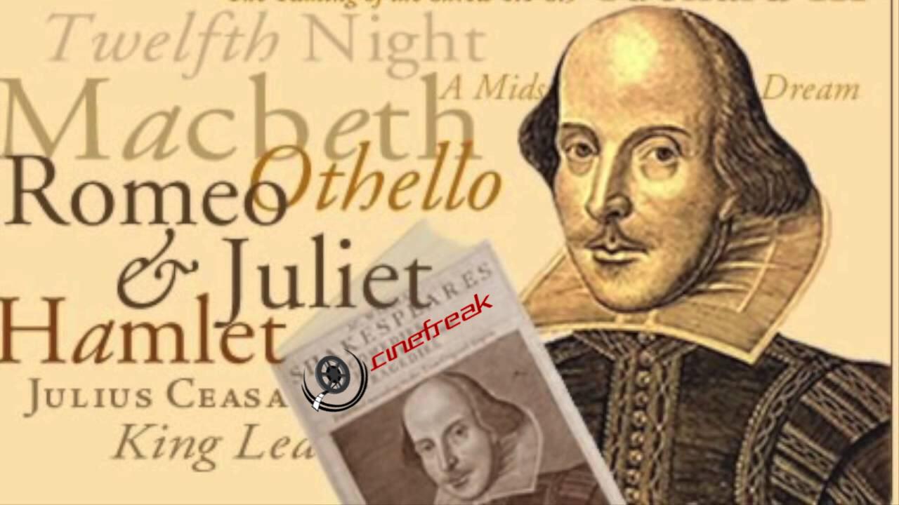 Teatro da USP celebra Shakespeare com duas montagens 7