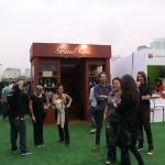Shell Open Air traz maior cinema a céu aberto de volta para SP 48