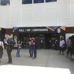 CCXP 2017: O Big Bang 63