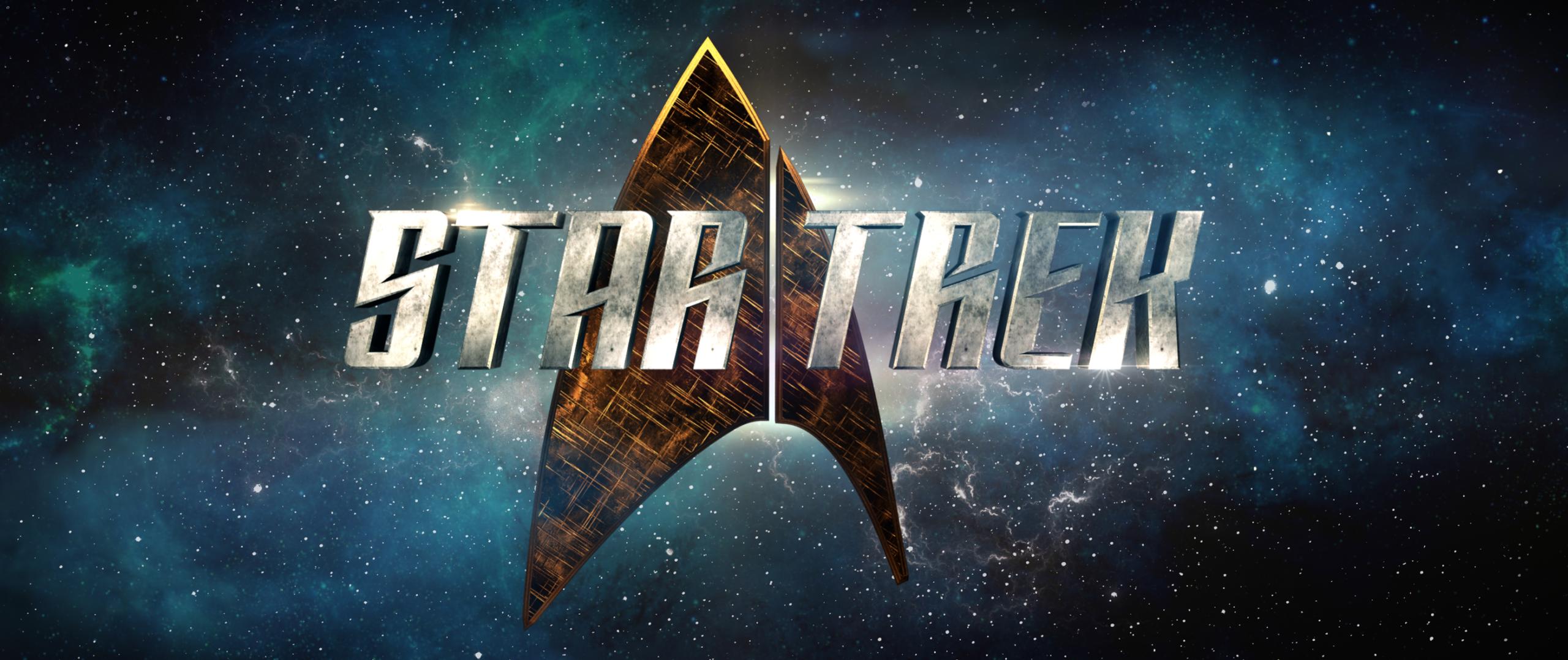 Aparelho inspirado em Star Trek diagnostica doenças em 15 minutos 1