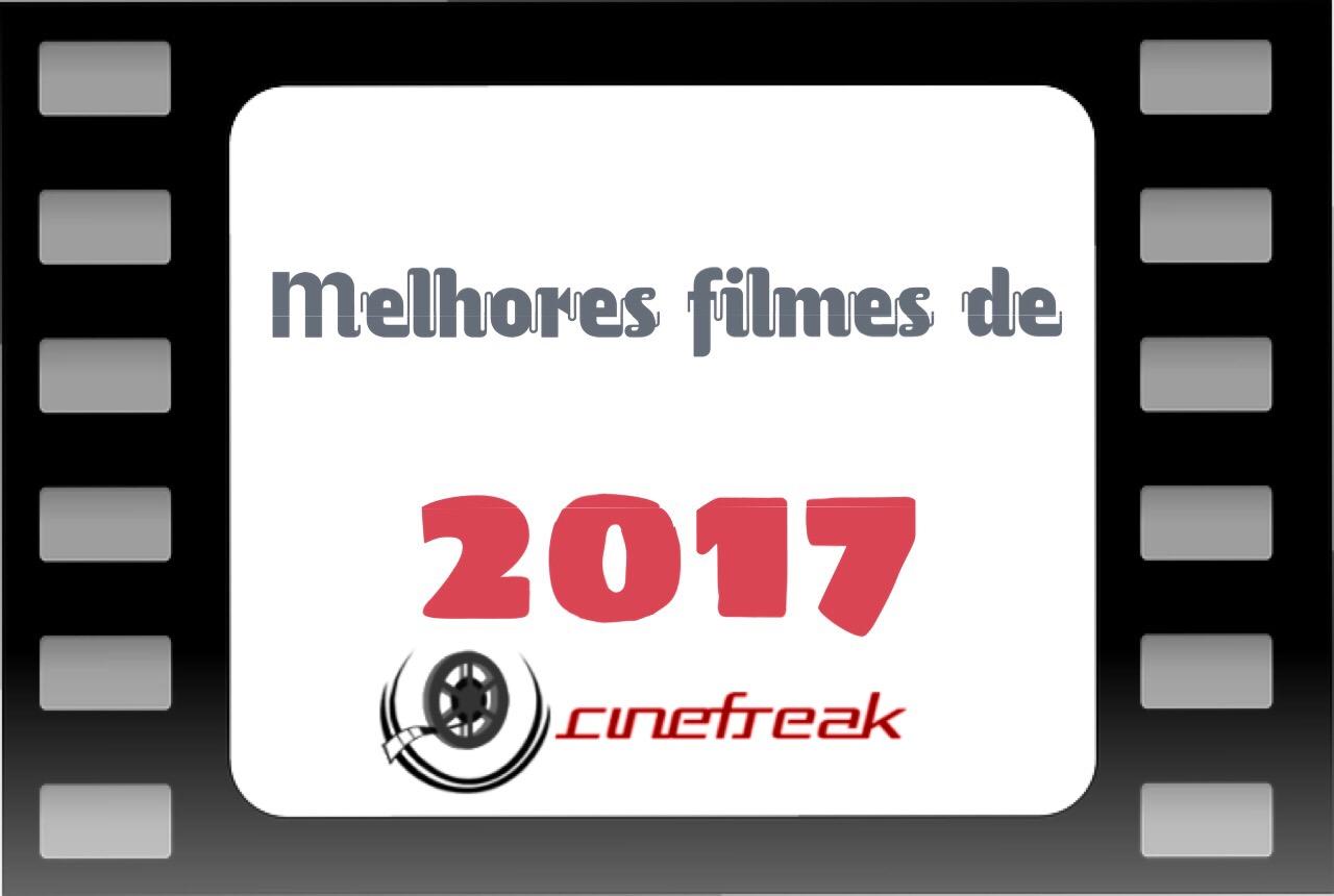 Os 100 melhores filmes de 2017 3