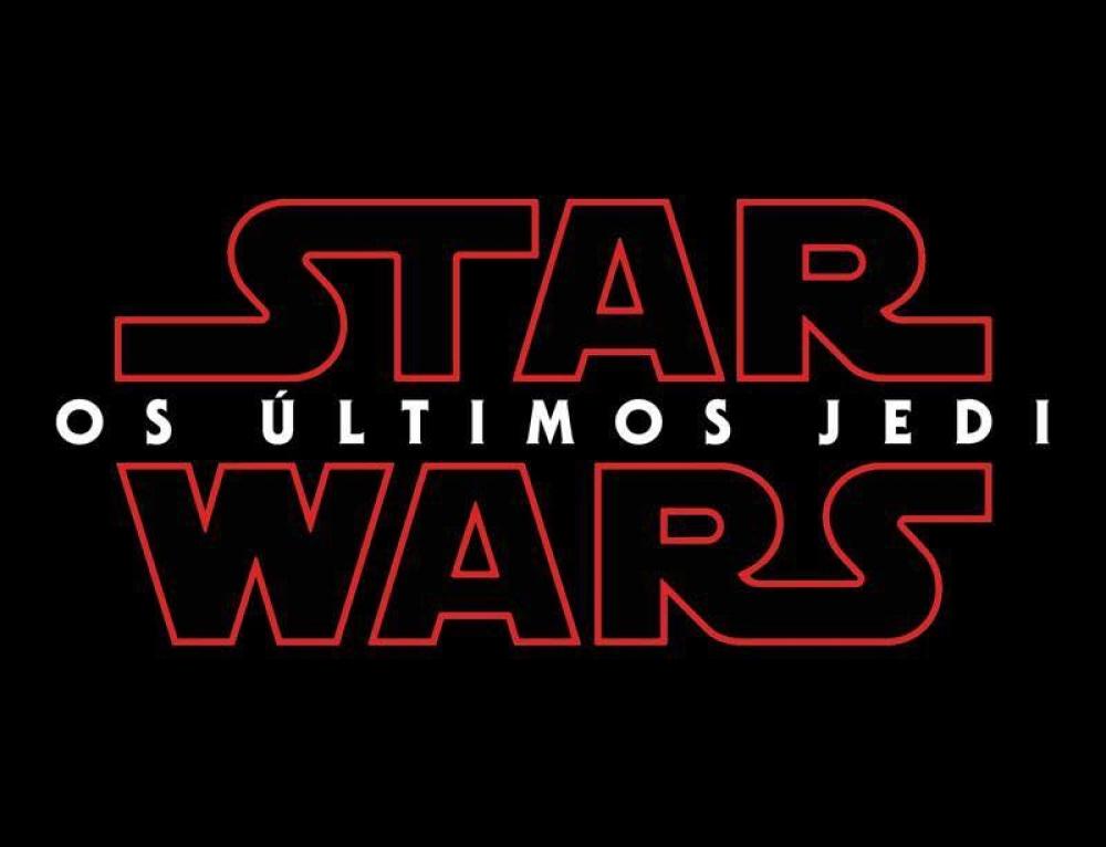 Dicas de produtos Star Wars para se preparar para a estreia