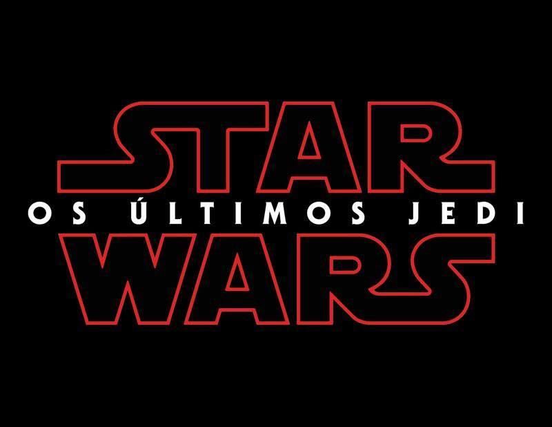 Dicas de produtos Star Wars para se preparar para a estreia 46