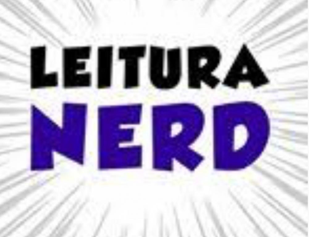 Saraiva divulga lista dos livros geek mais vendidos em 2017