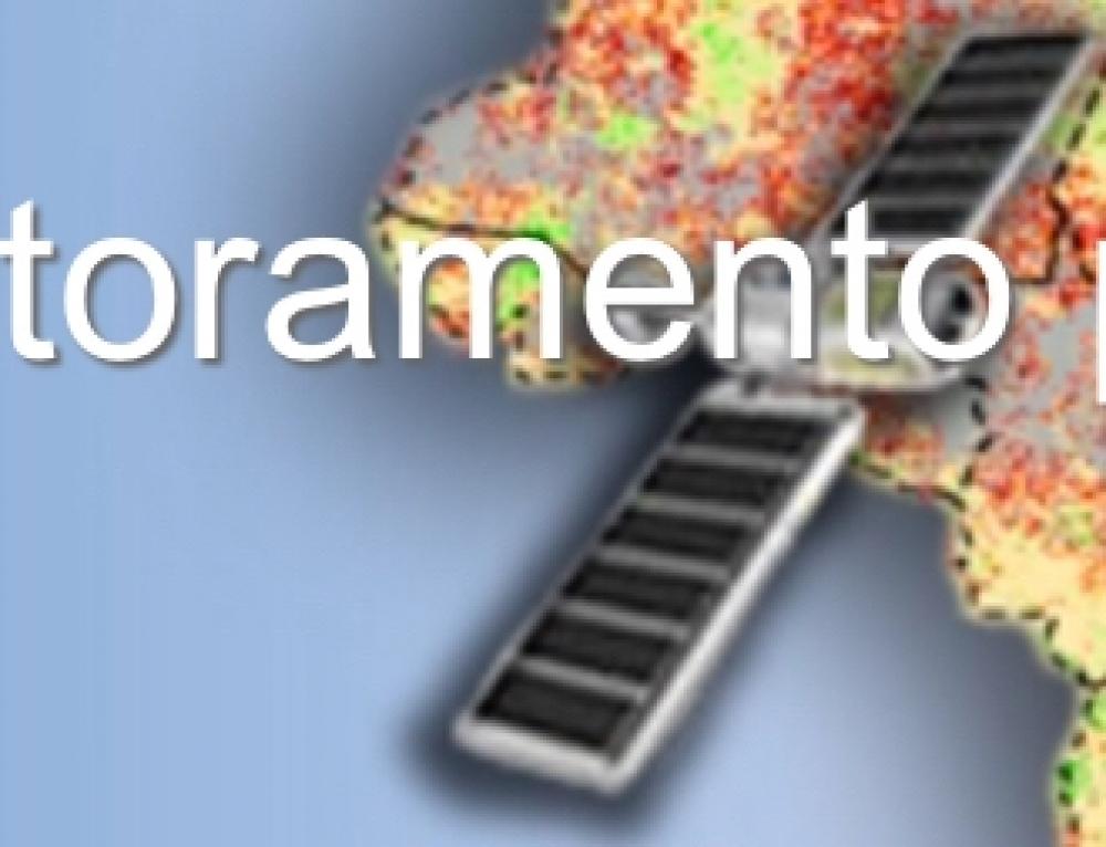 Plataforma digital auxilia no mapeamento e análises territoriais dos programas sociais no Brasil