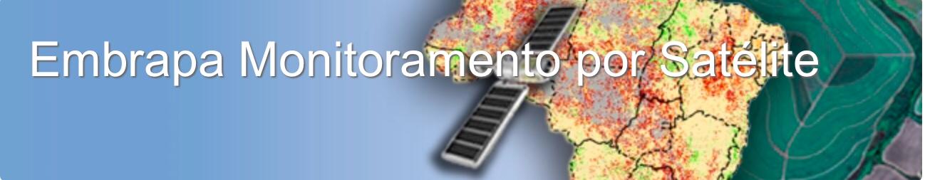 Plataforma digital auxilia no mapeamento e análises territoriais dos programas sociais no Brasil 5