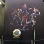 CCXP 2017: O Big Bang 189