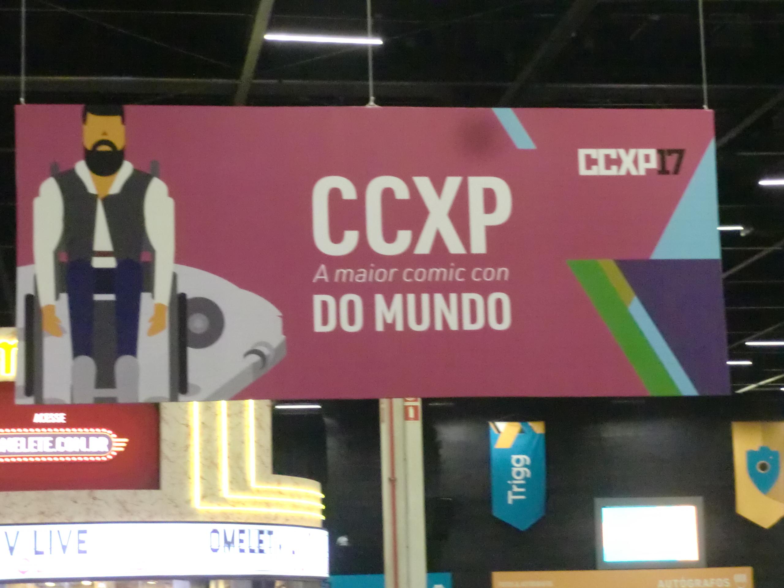 CEO da CCXP recebe prêmio Ordem do Mérito Cultural 3