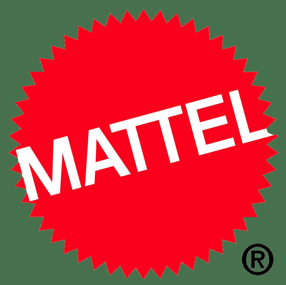 Mattel participa pelo terceiro ano consecutivo da Comic Con Experience 5