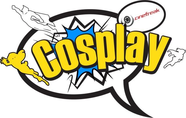 Saiba o que é Cosplay 6