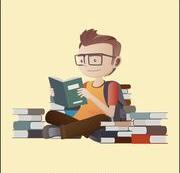 Saraiva divulga lista dos livros geek mais vendidos em 2017 36