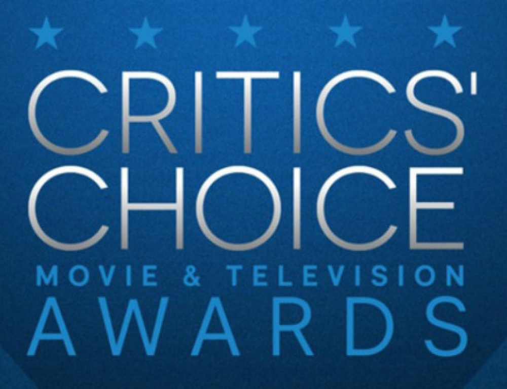 Vencedores do Critics' Choice Awards 2018