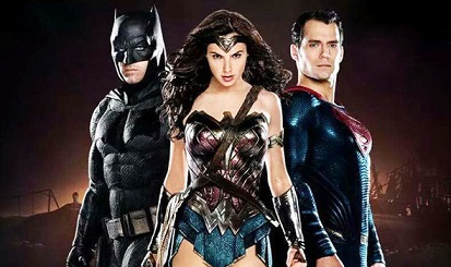 "Precisamos falar de ""Batman vs Superman""… De novo! 30"