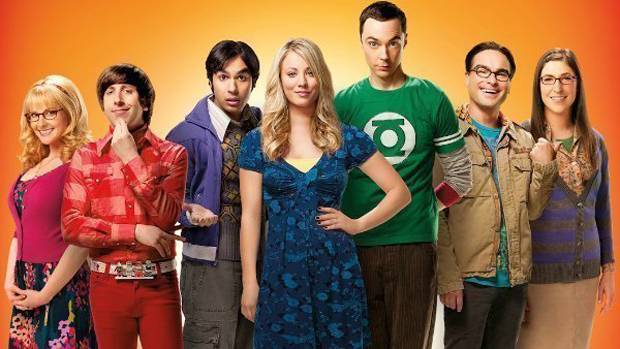 The Big Bang Theory: Penny é a personagem mais popular e seriado tem queda de popularidade 3