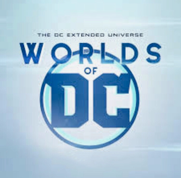Novos rumores sobre Worlds of DC 9