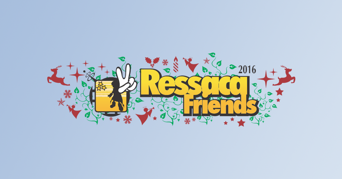Ressaca Friends 2018 abraça todas as representações da cultura pop oriental 6