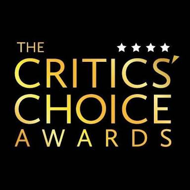 Vencedores dos Critics Choice Awards 2020 1