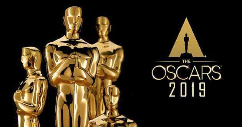 Foram divulgadas as shortlists das categorias do Oscar 2019 1